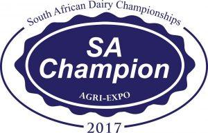 SA-dairy-Championship-2017-600x386