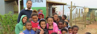 7de laan soup kitchen 1 768x1024