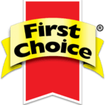 First Choice boomtown med