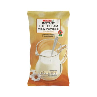 Woodlands Dairy - Instant full cream milk powder