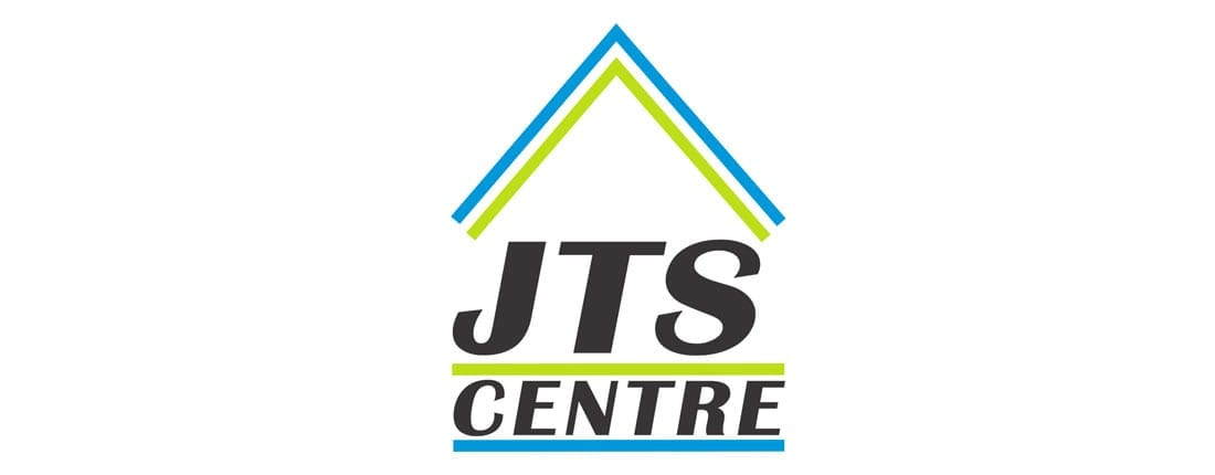 Woodlands Dairy - JTS Centre logo